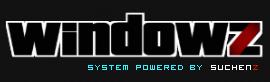 Oficjalne forum systemu WindowZ